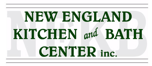New England Kitchen & Bath Logo