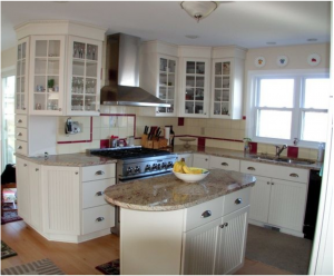 Remodeling: Why You Should Consider It 1