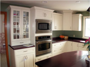 Remodeling: Why You Should Consider It 4