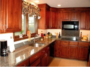 Remodeling: Why You Should Consider It 5