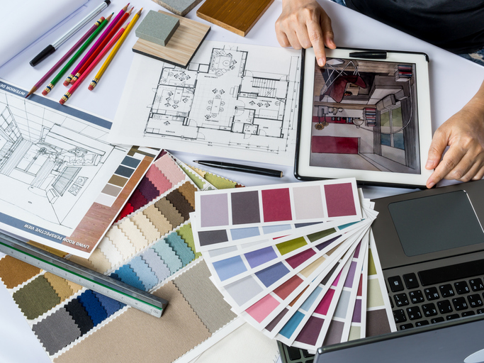 How To Plan Your Remodel 1