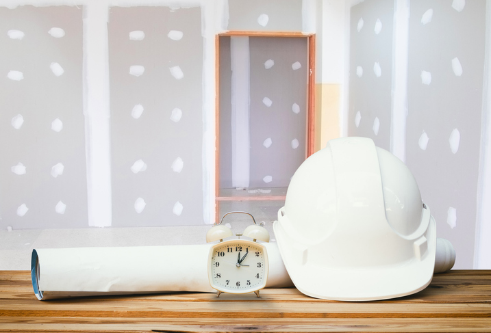 How To Plan Your Remodel 4